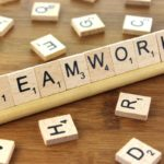Project Team Teamwork