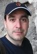 Matt Mastraci