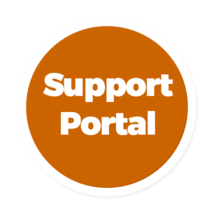 Leankor Support Portal