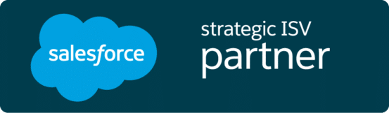 Strategic Salesforce Partner