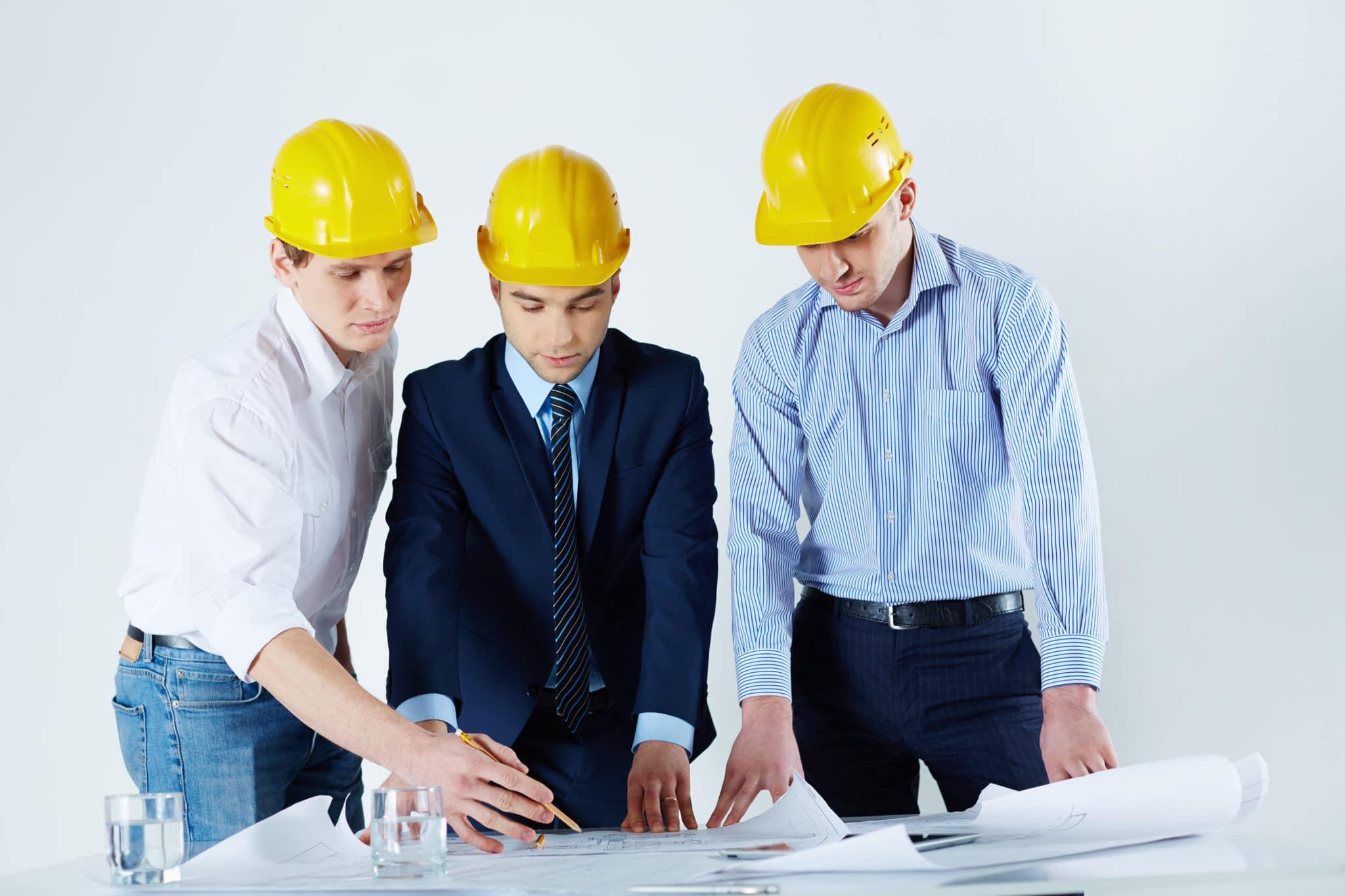 Engineering Manufacturing