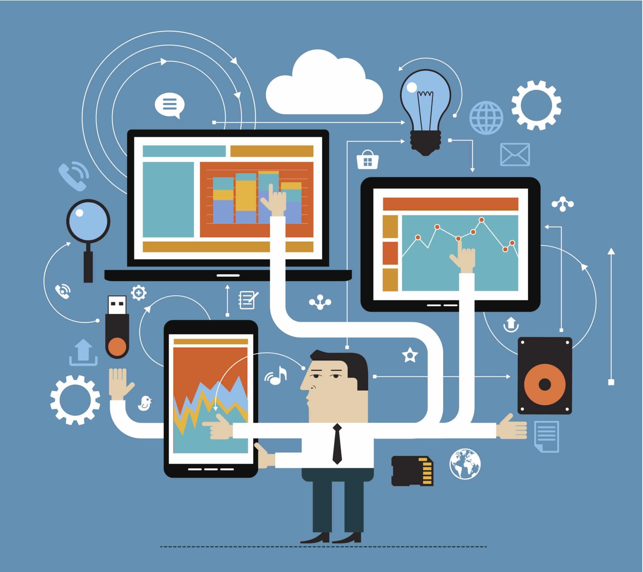 Project Management Software Work Smarter