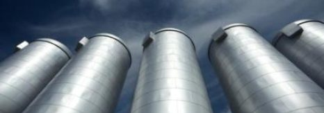 Breaking Down Silos with Enterprise Work Management Solutions