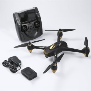 Leankor Drone